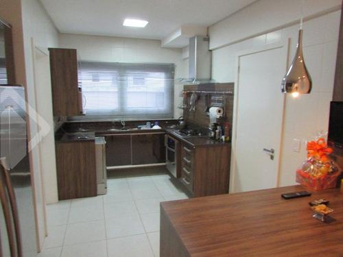 casa em condominio - estancia velha - ref: 201118 - v-201118