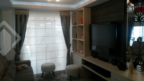 casa em condominio - estancia velha - ref: 235257 - v-235257