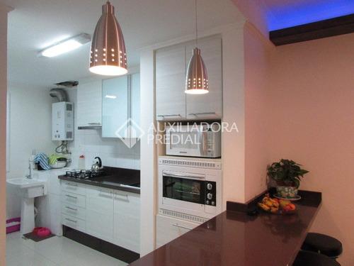 casa em condominio - estancia velha - ref: 250466 - v-250466