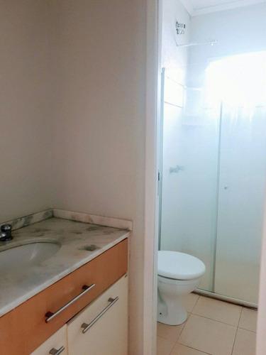 casa em condominio - estancia velha - ref: 254900 - v-254900