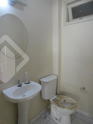 casa em condominio - fatima - ref: 234109 - v-234109