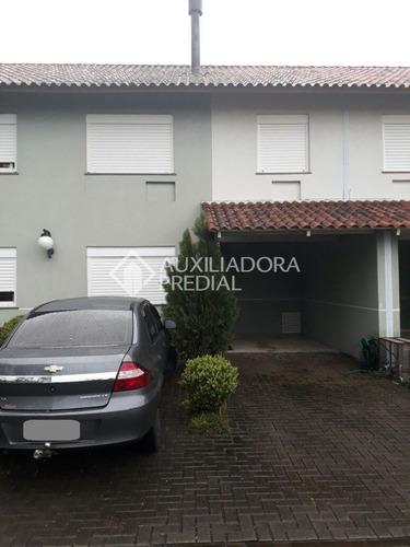 casa em condominio - fatima - ref: 247170 - v-247170