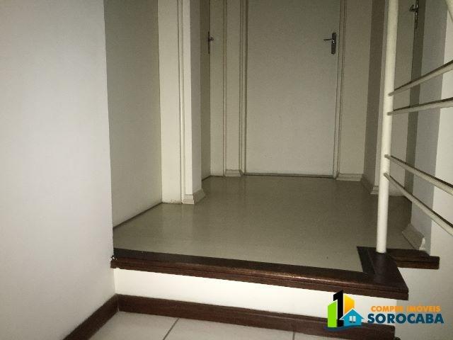 casa em condomínio fechado - 1309