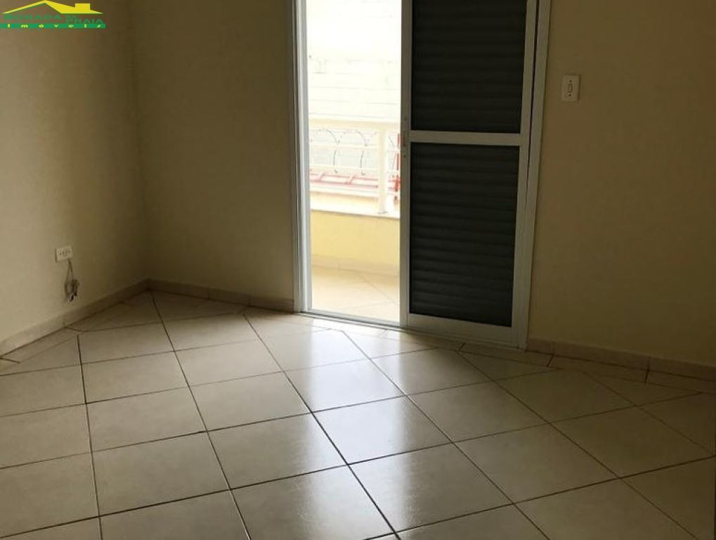 casa em condomínio fechado. 2 dormitórios no boqueirão. só na imobiliária morada na praia. - mp13109