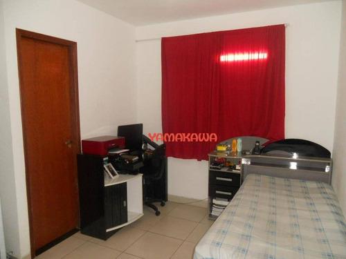 casa em condominio fechado, 2 suites **190,000**