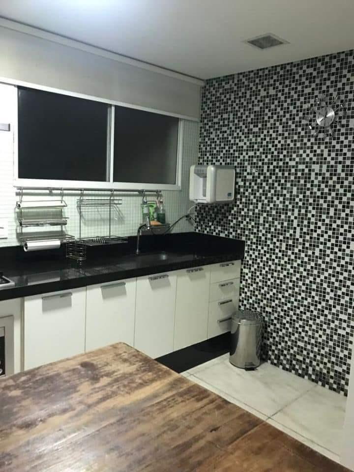 casa em condomínio fechado - 3520