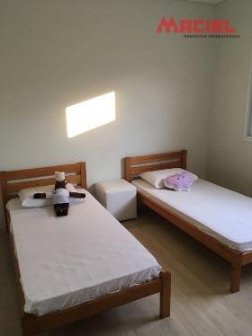 casa em condomínio fechado 4 dormitórios