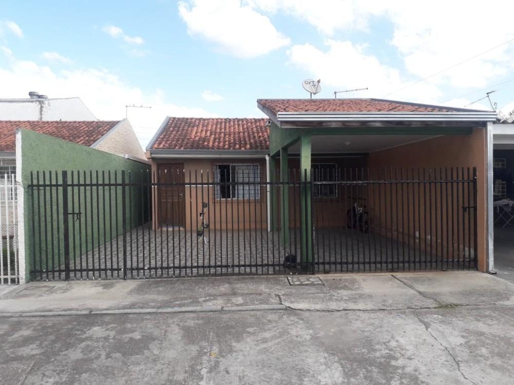 casa em condomínio fechado
