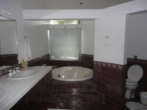 casa em condominio fechado - a 9345-1