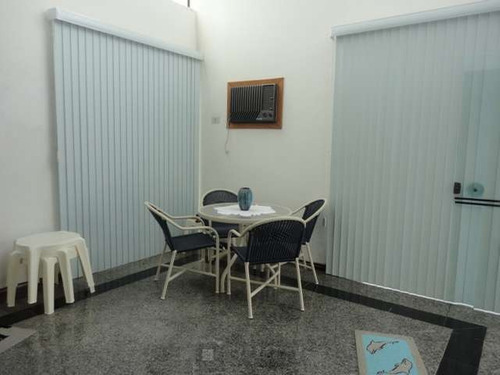 casa em condominio fechado - a 9963-1
