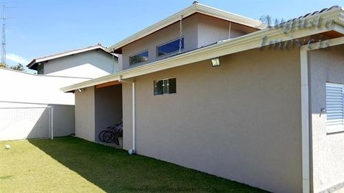 casa em condomínio fechado aceita financiamento bancário