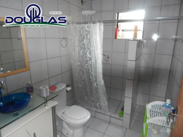 casa em condomínio fechado   águas claras/viamao  - 264