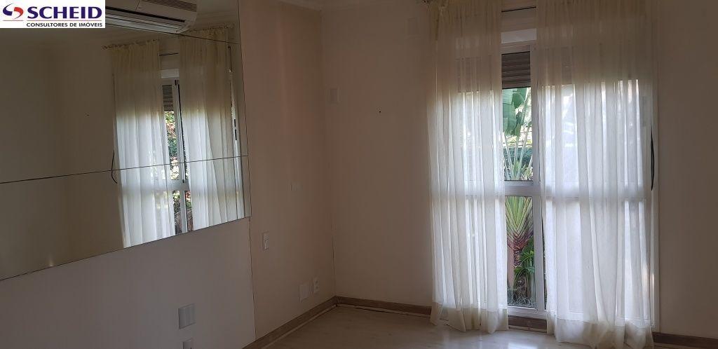 casa em condomínio fechado alto da boa vista - mr60541
