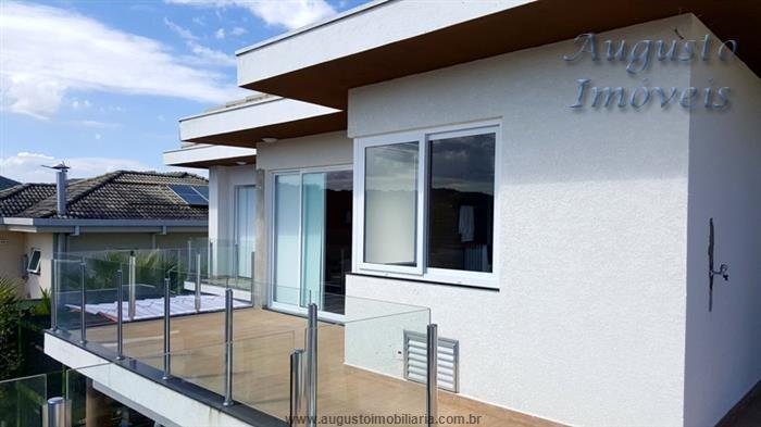 casa em condomínio fechado alto padrão oportunidade