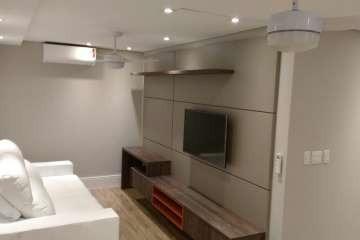 casa em condominio fechado bertioga 4 suites 4 vagas