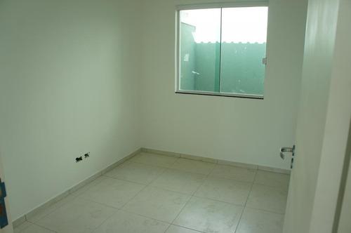 casa em condomínio fechado butiatuva