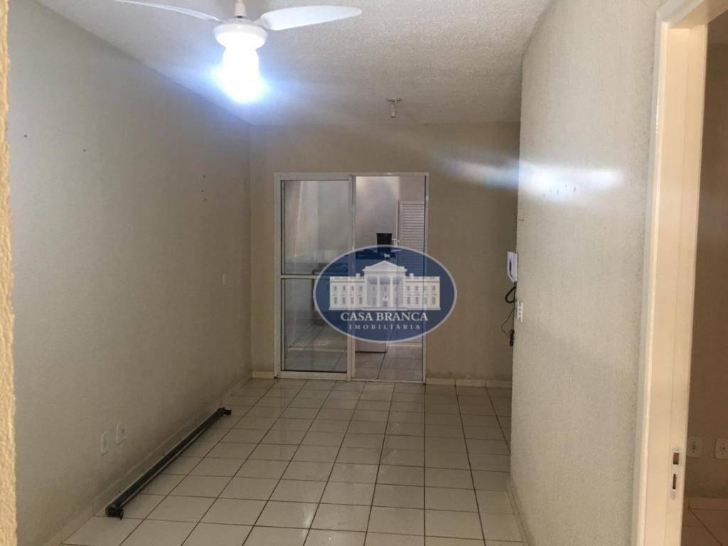 casa em condomínio fechado! - ca1330