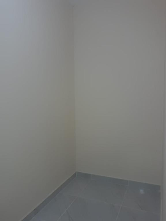 casa em condomínio fechado - ca7259