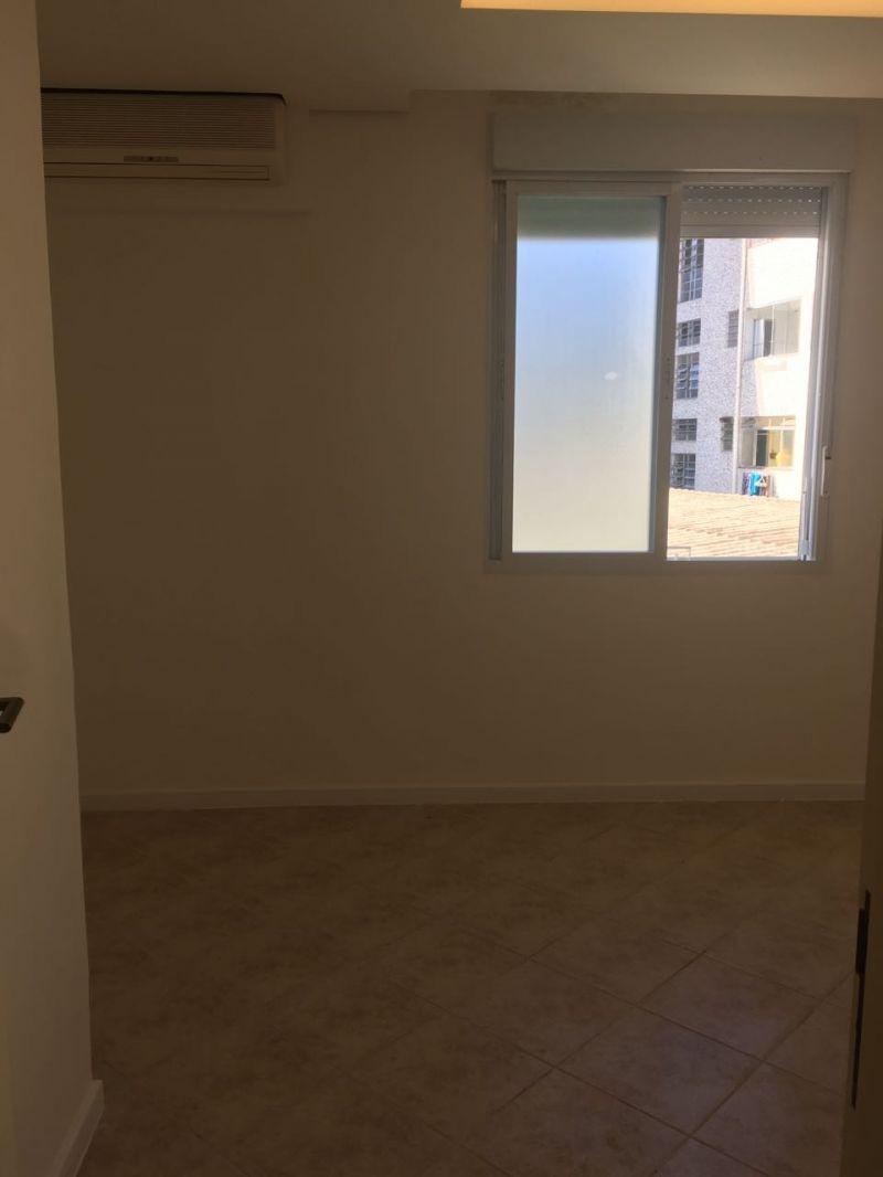 casa em condomínio fechado canal 6 - 440