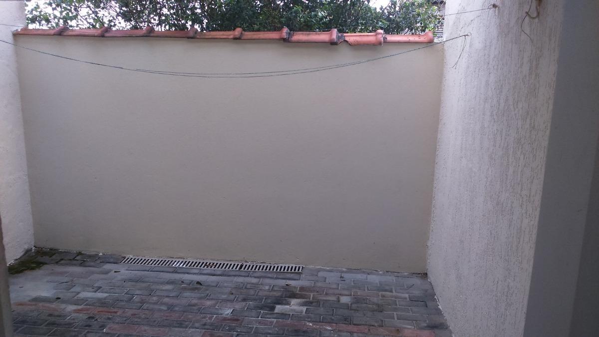 casa em condomínio fechado, com 02 dorms. - cotia - ref78015