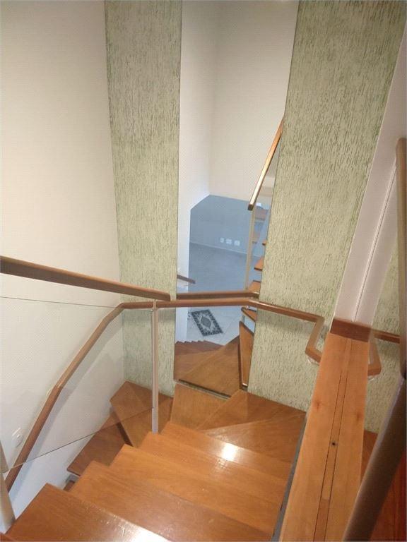 casa em condomínio fechado de alto padrão com natureza e segurança para sua família - 170-im444345