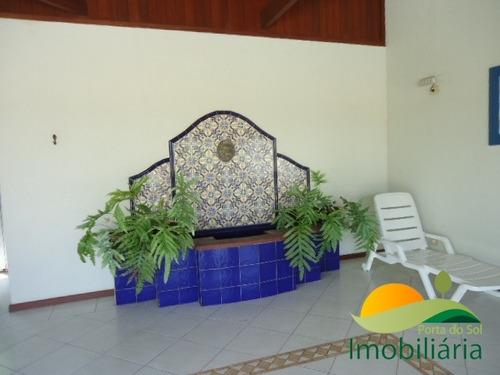 casa em condomínio fechado de alto padrão - itu / sorocaba - 19