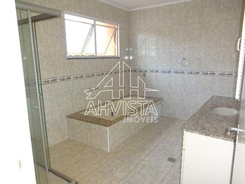 casa em condomínio fechado em campinas - ca00013