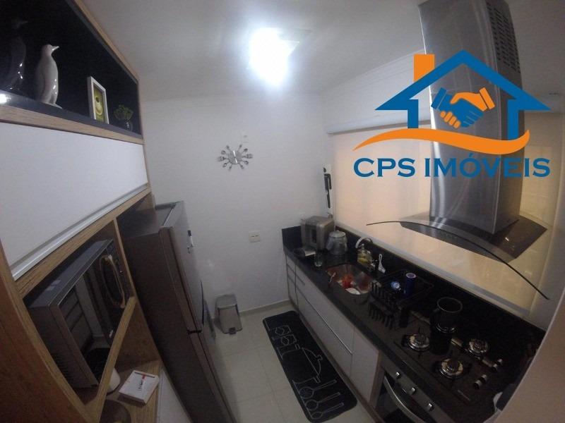 casa em condomínio fechado em campinas, com 3 dorm (1 suíte), 3 vagas, em campinas, sp - ca00247 - 34454213