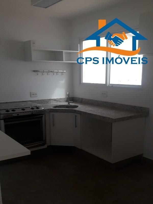 casa em condomínio fechado em campinas, com 3 dorm (1 suíte), 3 vagas, em campinas, sp - ca00249 - 34454353