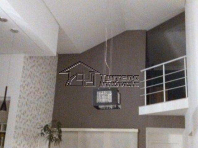 casa em condominio fechado em jacarei