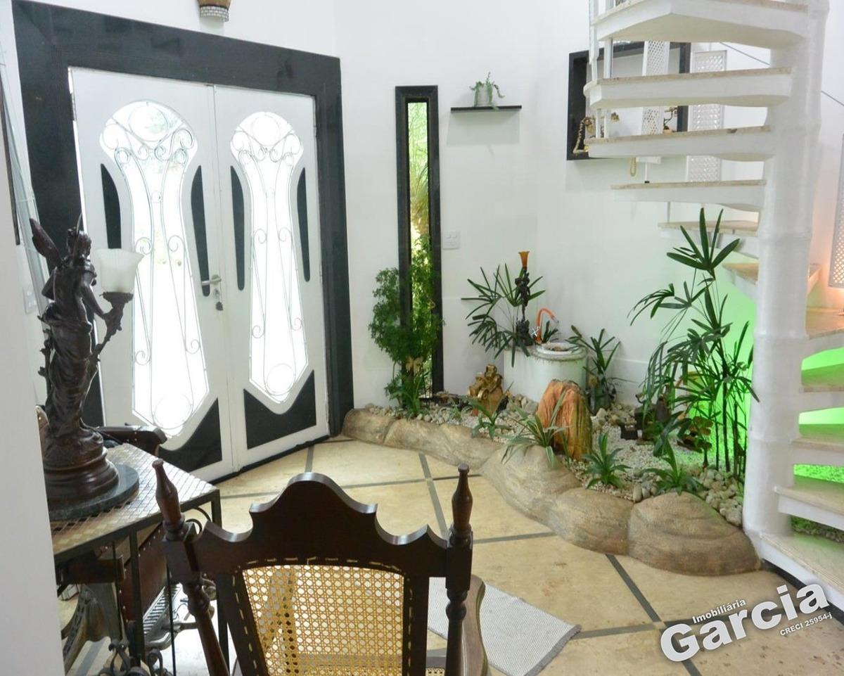 casa em condomínio fechado em peruíbe - 4407 - 33951578