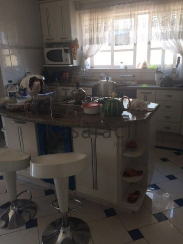 casa em condomínio fechado em pindamonhanguába. - kf11022