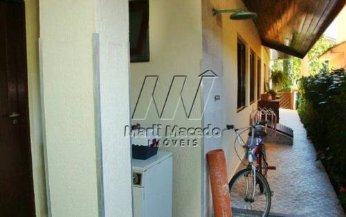 casa em condomínio fechado  hanga roa