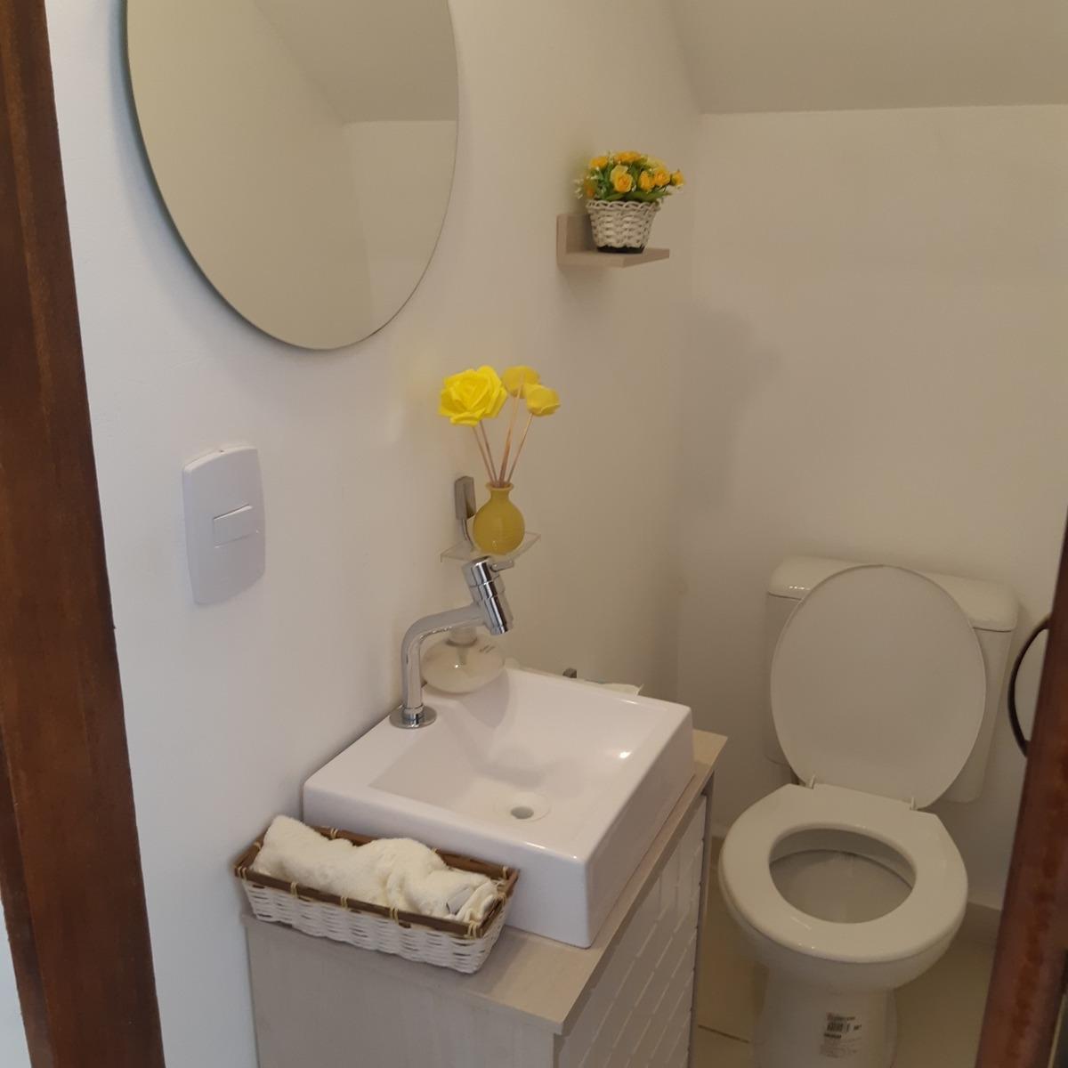 casa em condomínio fechado mairinque sp