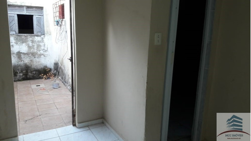 casa em condomínio fechado na abel cabral
