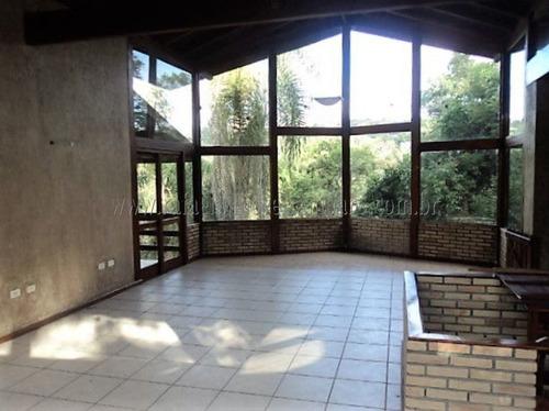 casa em condomínio fechado na serra da cantareira mairiporã