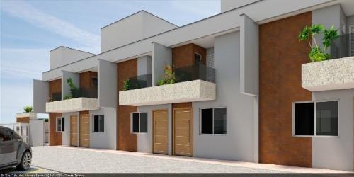 casa em condomínio fechado no bairro campos eliseos 3824