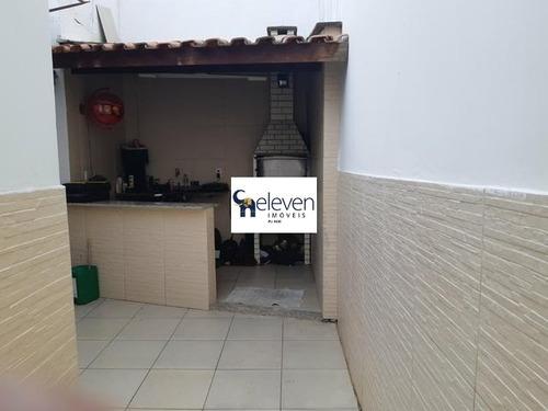 casa em condominio fechado no bairro vila olimpica em feira de santana com 3 quartos sendo uma suite, sala, varanda, cozinha, área de serviço, 2 banheiros, 2 vagas, 250 m². - ca00312 - 32943245
