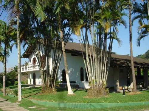 casa em condominio fechado no guarujá - a 4215-1