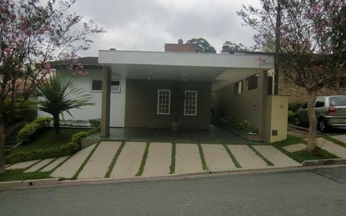 casa em condomínio fechado no morumbi