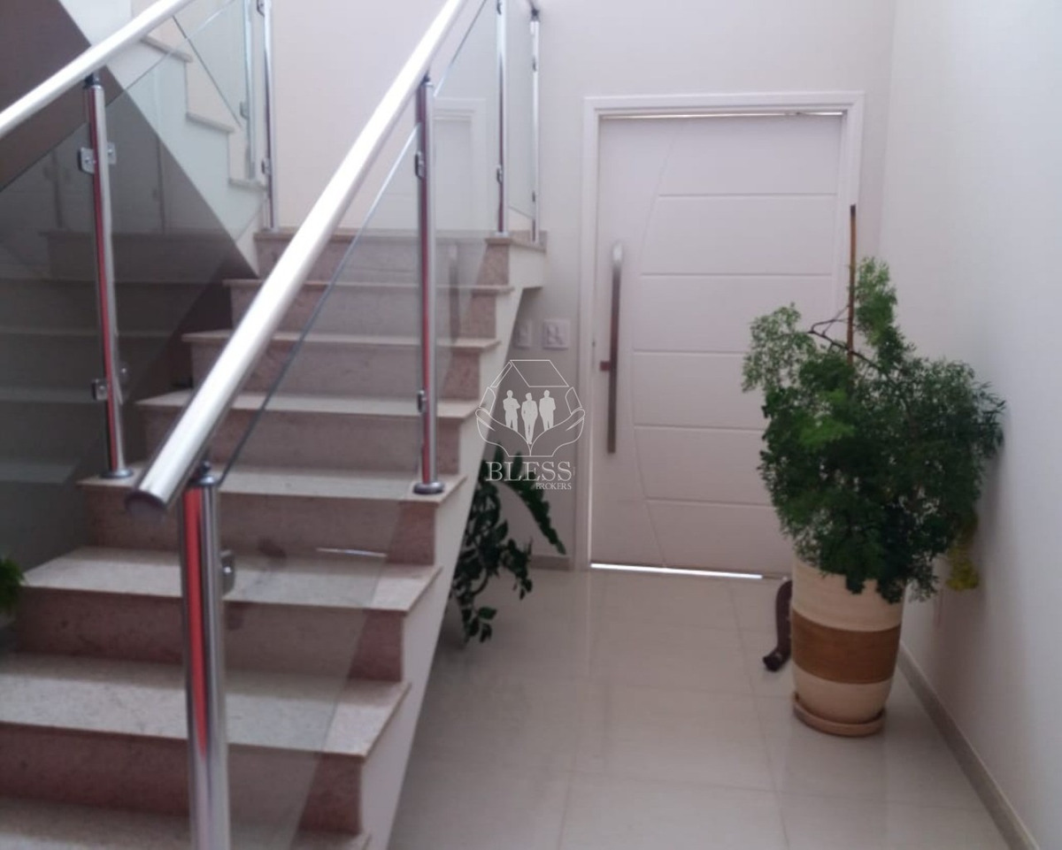 casa em condomínio fechado no terras de são carlos /bairro do caxambu na cidade de jundiaí. contendo 6 vagas de garagem, piscina, quintal, r - cc00509 - 32806184
