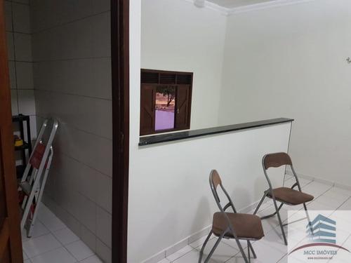 casa em condomínio fechado para aluguel em nova parnamirim