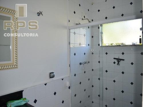 casa em condomínio fechado - porto atibaia, para venda ou locação - cc00020 - 3388095