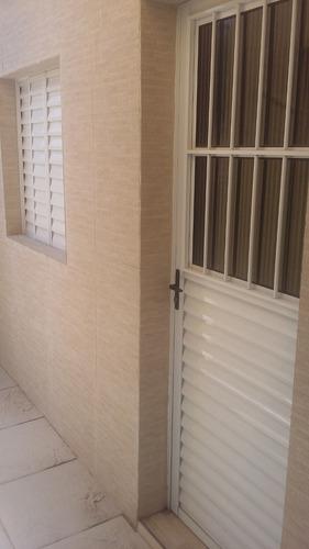 casa em condomínio fechado ref:3341