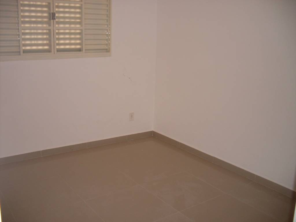 casa em condominio fechado residencial para venda/locacao - 11966