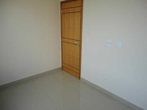 casa em condomínio fechado san marco - 15846