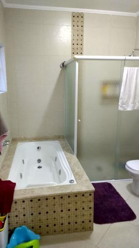 casa em condomínio fechado urbanova ref: 7212
