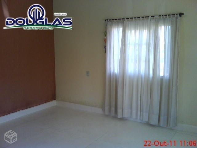 casa em condomínio fechadoáguas claras-viamão - 132