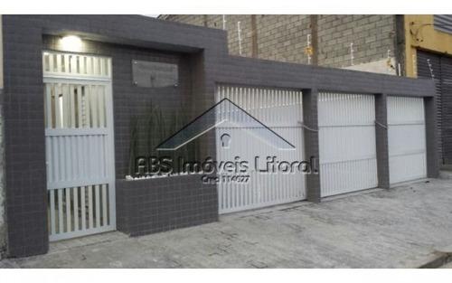 casa em condomínio (financiamento bancário)