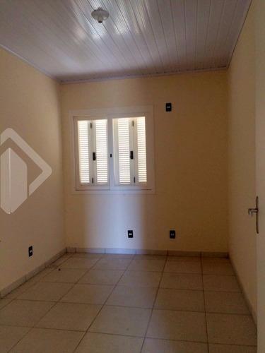 casa em condominio - formoza - ref: 124945 - v-124945